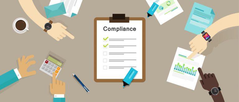 5 Common Compliance Program Mistakes