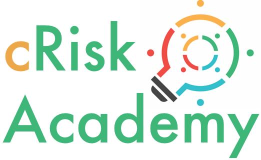 image: cRisk Academy