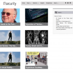 information security blogs kevin townsend's itsecurity