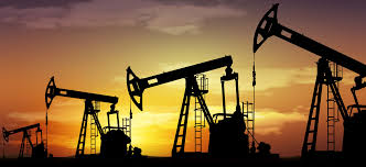 Risk in the Oil & Gas Industry