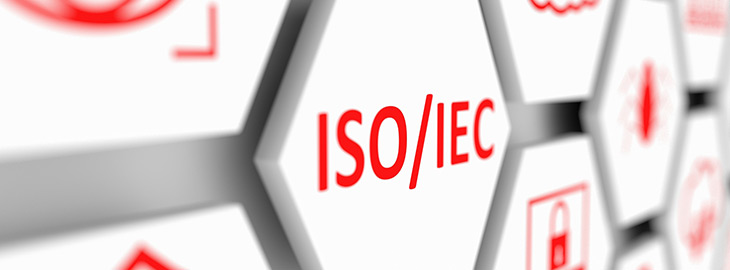 [Image: iso-iec-hex_featured-img_730x270.jpg]